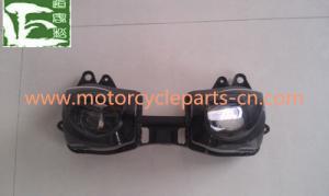 China Racing Bike Headlamp on sale