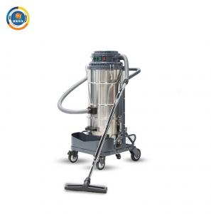 China PM Series Industrial Vacuum Cleaner on sale