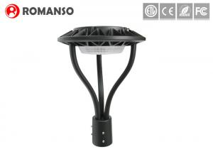 China 120lm/W 19500LM LED Post Top Lights 50000hrs Long Lifespan For Plaza / Roadway on sale