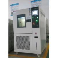 AC 220V Ozone Corrosive Aging Environmental Test Chamber OA -408