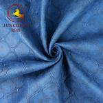 2019 new ultrasonic quilting fabric design