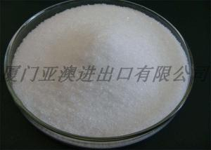 China Q/ZHH001 Natural Acidity Regulator In Food / 99.5% Pure DL Tartaric Acid on sale