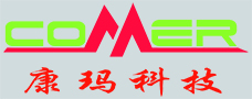 China アクリルの表示 manufacturer