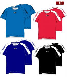 f34b4209b28 ... Quality Custom All Sizes Training Set Soccer Team Wear Womens Soccer  Uniforms for sale ...