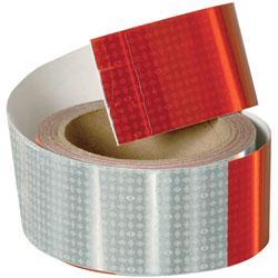 China reflective armband,reflective slap wrap,reflective bracelet,slap ruler on sale
