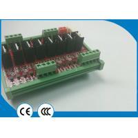 transistors part, transistors part Manufacturers and Suppliers at