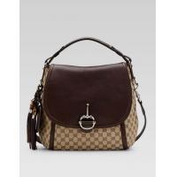 Wholesale fashion purses and handbags