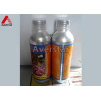 Low Toxic Agricultural Insecticides Internal Absorbability Carbosulfan Liquid Appearance