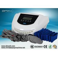 China Home Portable Electro Stimulation Machine For Body Shaping 50HZ / 60HZ on sale
