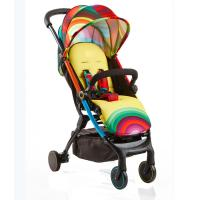 best quality baby stroller YES-8818