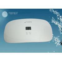 Rainbow 1SH 24w UV Lamp Nail Dryer 15 leds 5V DC Portable UV Gel Nail Polish Heater