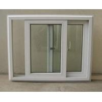 Silding Aluminium Window  Extrusion Pofiles for Casement / Silding Window