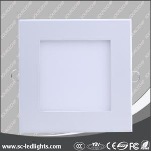 China 2014 New Design High Quality LED Panel Light,OEM LED Panel Light Dongguan Manufacturer on sale