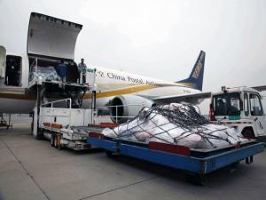 China Quick International Freight Forwarder Los Angeles / Air Freight Carriers on sale