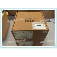 China NEW Original Cisco ASA5505-BUN-K9 ASA 5505 10-Users VPN Firewall on sale