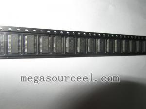 China Integrated Circuit Chip ARA05050 - ANADIGICS, Inc - Reverse Amplifier with Step Attenuator on sale
