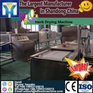 China Industrial tray carbinet hot air maize drying machine    vegetable drying    maize drying machine on sale