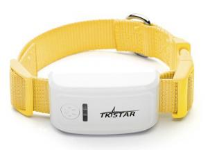 China Mini Pets tracker/GPS Tracking Collar for Dog, Cat, kids, elderly, car, pet, asset on sale