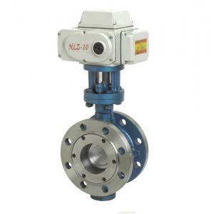 China high quality wafer butterfly valve with lowest price on sale
