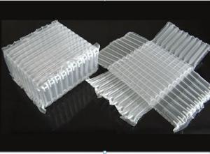 China liquor air bag column packaging on sale