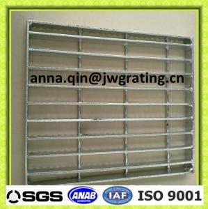 China china steel grating mesh manufacturer on sale