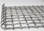 Bright Surface Stainless Steel Welded Wire Mesh High Strength For Farm Fence