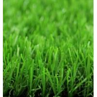 5 Years Warranty 25mm Sports&Entertainment Laying Artificial Grass For Football Field