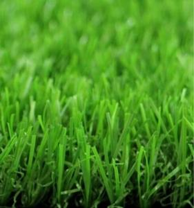 China 5 Years Warranty 25mm Sports&Entertainment Laying Artificial Grass For Football Field on sale