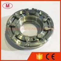 KP38 BV38 5438-970-0009 54389700009 VGT 5438-988-0009 54389880009 Variable Geometry VNT Turbo Nozzle Ring