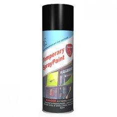 China spray paint for graffiti on sale