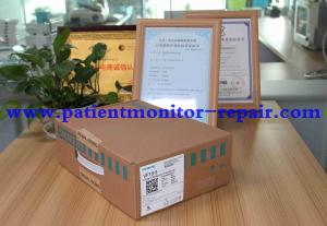 China Siemens V10-5 Linear Ultrasound Transducer / Used Medical Equipment With 3 Months Warranty on sale