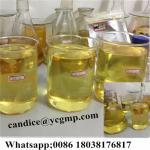 Стероиды 200мг/мл Болденоне Сипионате вводимые вводимых анаболических стероидов