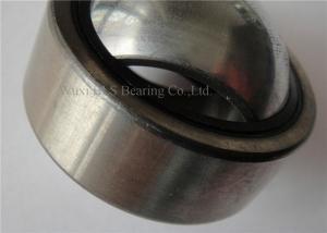 China GE60DO Rod end Plain Spherical Bearing with single-fractured outer rings on sale