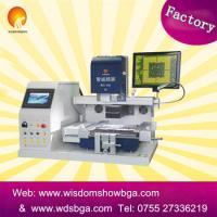 Free training WDS-660 auto xiaomi mobile phone motherboard repairing machines