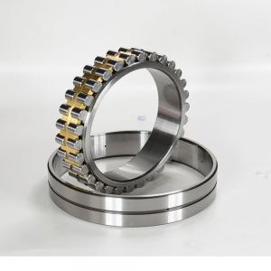 China Bearing,cylindrical roller bearing NU5230M,Single row CRB,ZWZ,FAG,SKF,TIMKEN on sale