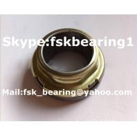 China 50TKB3805 Clutch Release Bearing / Bearing Clutch Release For Opel Genuine Clutch Kit on sale