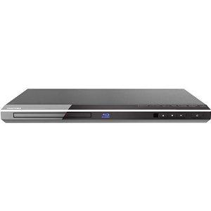 China 3D media blue ray disc player with high speed USB 2.0 support U DISK and USB HDD on sale