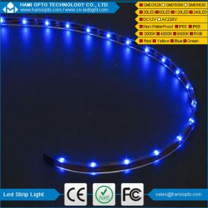 cuttable led strip,cuttable led strips,aircraft cabin mood lighting