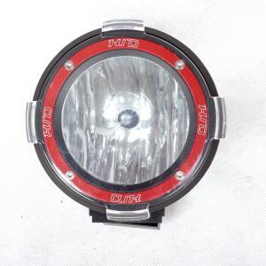 China 24w Round Outdoor LED Flood Lights 10-30V DC High Lumen Led Flood Light on sale