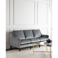 modern furnitur sofa modern fabric sofas special modern design sofa set tv room sofa