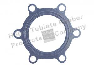 China Auto Parts Head Gasket Metal Material Heat Resisitant Feature on sale