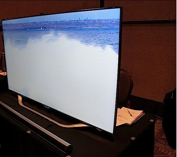 latest samsung un60es8000 60 inch 1080p 240 hz 3d slim led hdtv brand new for sale 3d led lcd. Black Bedroom Furniture Sets. Home Design Ideas