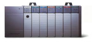 China Allen Bradley PLC 1771-IFE AB PLC on sale