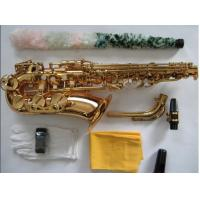 Nickel Selmer 54 Alto Saxophone , Woodwind Woodwind Musical Instruments