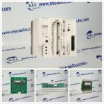 6AR1302-0AD00-0AA0 siemens parts,new in stock with one year warranty