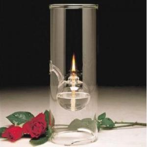 China colored crystal candle holder for party or wedding on sale
