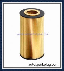 China Oil Filter Element For Ford 3c3z-6731-AA 3c3z6731AA on sale