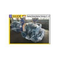 China Burner Air Supply Oxidation Air Blower Flue Gas Desulfurization Application on sale