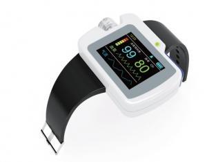 China RS01 Sleep apnea screen meter on sale