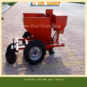 China Ali Brand 2CM type potato planter on sale